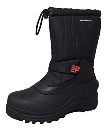 Mens Climate X Mens Waterproof Thermolite Boots Sales Promotion Size 45