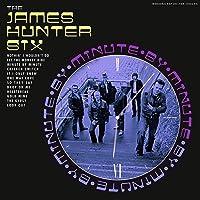 Minute By Minute (Vinyl) [Importado]