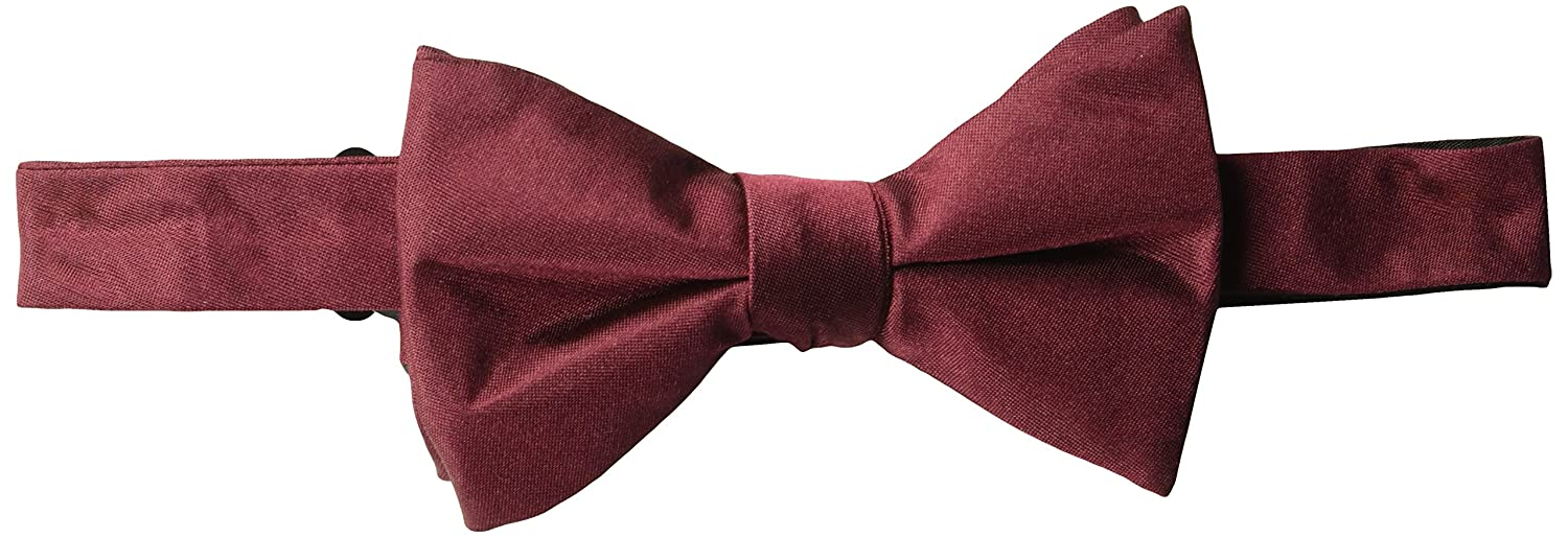 Countess Mara Mens for Every Occasion 100/% Silk Bow Tie