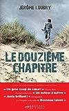 Le Douzième Chapitre (Suspense Crime)