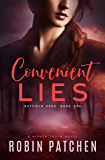 Convenient Lies (Nutfield Saga Book 1)