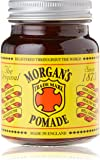 Morgans Pomade Hair Darkening 100 ml