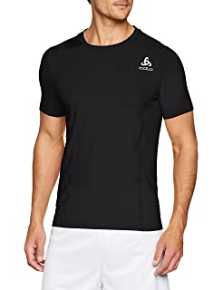 5dadf02c9ebe2 Odlo Ceramicool T-Shirt Homme  Amazon.fr  Sports et Loisirs