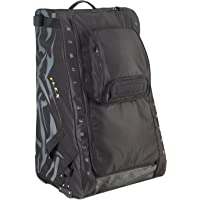 "Grit FLEX Hockey Tower 36"" Equipment Bag"