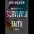 Surviving Faith (The JackholeS Book 2)