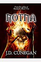 Notna Kindle Edition