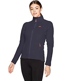 34621319bb6 Helly Hansen Daybreaker Fleece Jacket  Amazon.ca  Sports   Outdoors