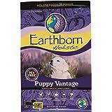 Earthborn Holistic Puppy Vantage Dry Dog Food