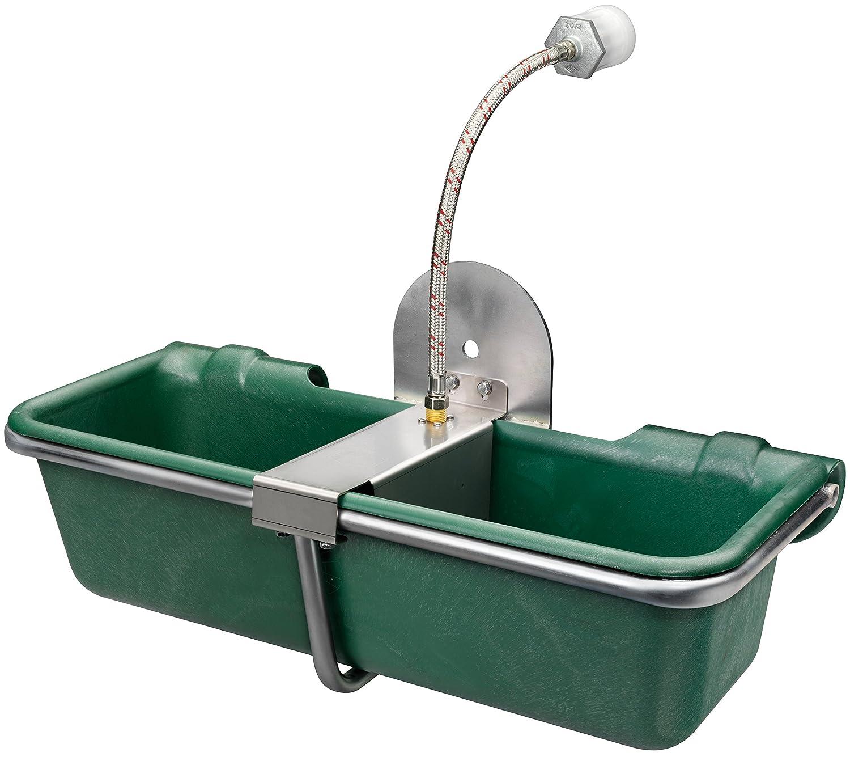 Lister Weidefassanbautränke TW 30 WN für IBC Tank 00-0051750