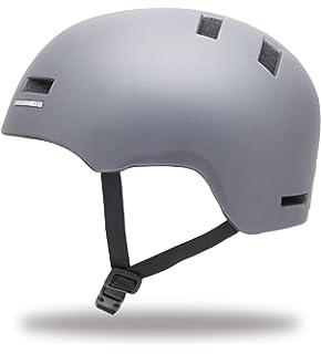Giro Section BMX Dirt Fahrrad Helm grün 2017 Helme & Protektoren