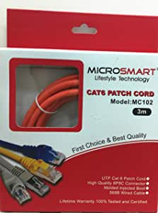 MICROSMART For Multi - Cables