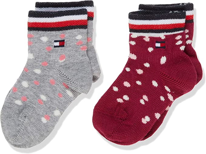 Tommy Hilfiger Baby Socks