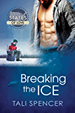 Breaking the Ice (States of Love)