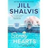 Stray Hearts (An Animal Magnetism Novel)