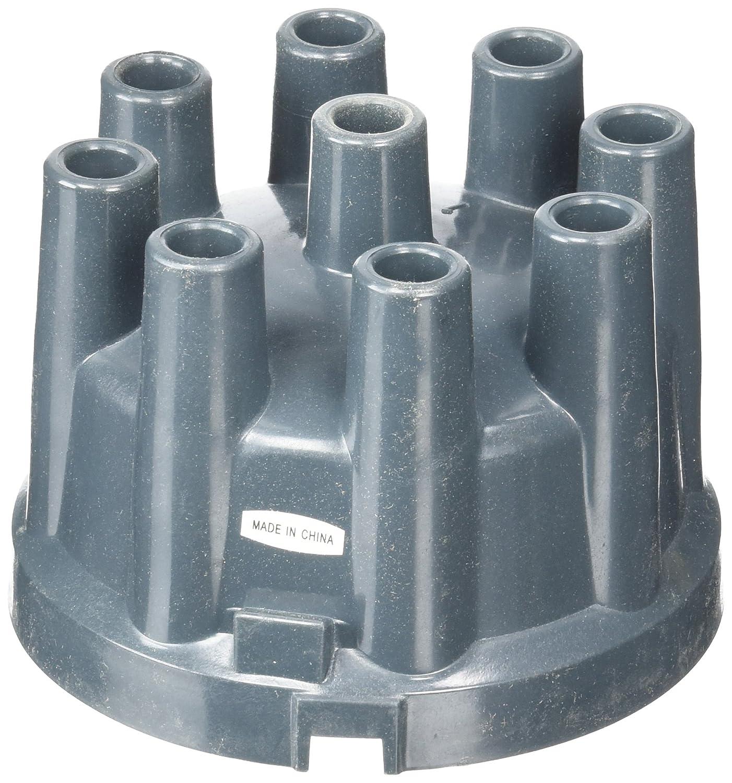 Standard Motor Products FD129T Distributor Cap STD:FD-129T