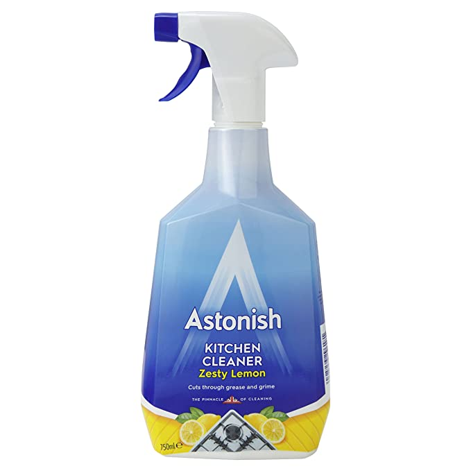 Household Supplies & Cleaning Cleaning Products All-purpose Quick Powerful Foaming Toilet Cleaner Sink & Drain Cleaner Original Easy To Repair