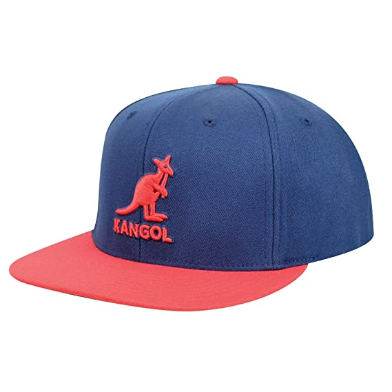Kangol Mens Championship Links Adjustable