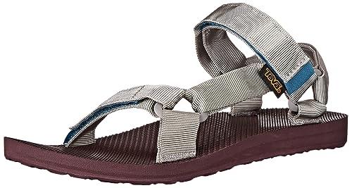 0737c14f4 Teva Men s M Original Universal Woolrich Sandal