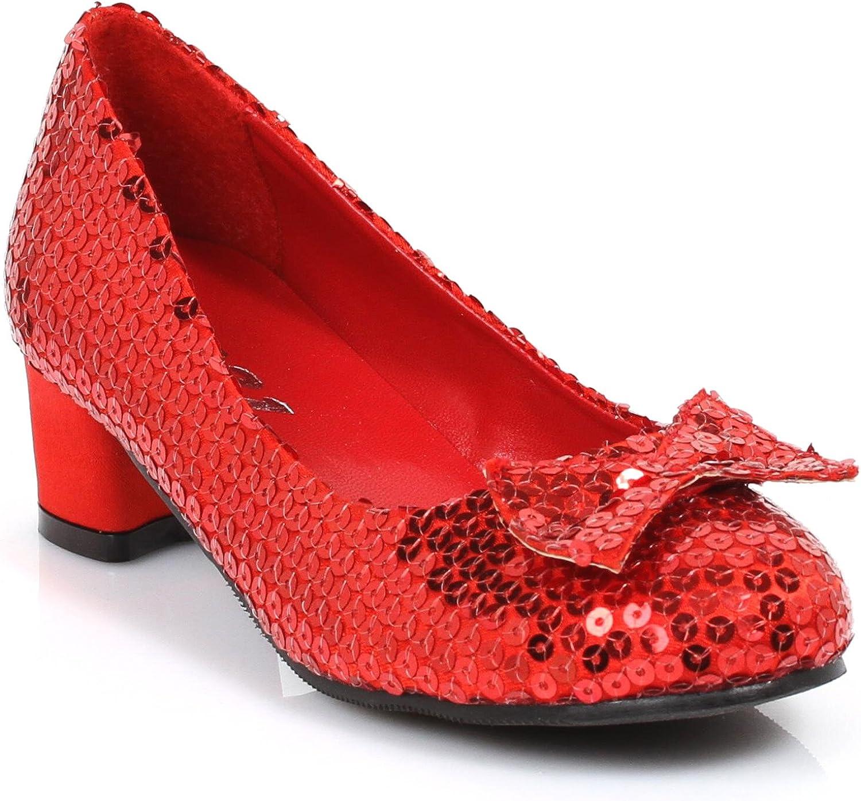 Amazon.com   Ellie Shoes 1\