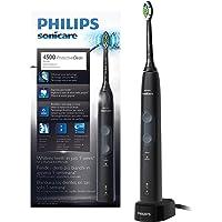 Philips Sonicare ProtectiveClean HX6830/44 - Cepillo de Dientes