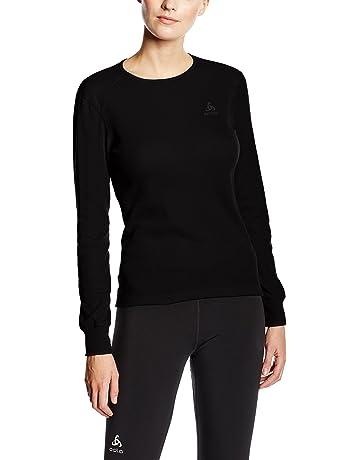Sous-vêtements thermiques femme   Amazon.fr 6a7835e77bd2
