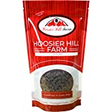 Hoosier Hill Farm Carob Drops, 1 Pound