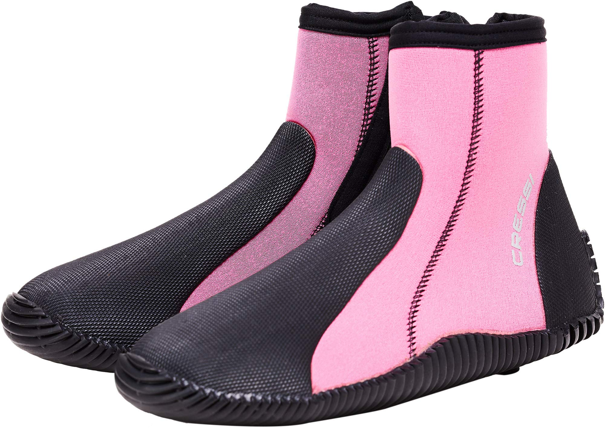 08f9a463b Top Chaussons de plongée selon les notes Amazon.fr