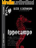 Ippocampo (Alda Teodorani La regina nera)