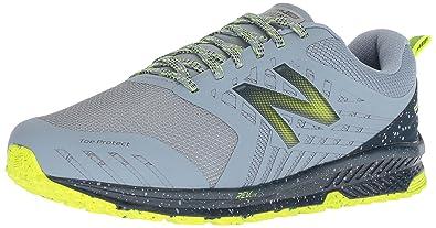 scarpe new balance impermeabili