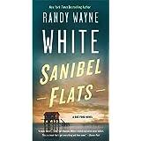 Sanibel Flats: A Doc Ford Novel (Doc Ford Novels, 1)