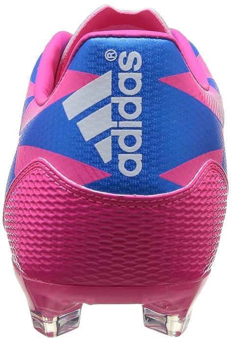 premium selection 5882f a2c2a Adidas F30 Fg - Zapatos para hombre Amazon.es Zapatos y comp