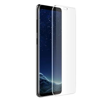 super popular 216b6 27517 OtterBox Alpha Glass Series for Samsung Galaxy S8
