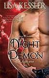 Night Demon (Night series Book 2)