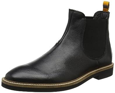 Mens Hazelburn Chelsea Boots Frank Wright 9d7Gd
