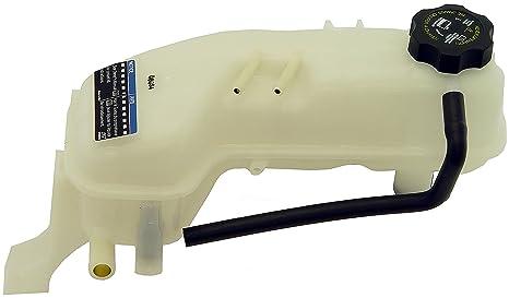 Dorman 603-109 - Depósito refrigerante