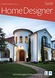 Home Designer Suite Mac Download [PC Download]