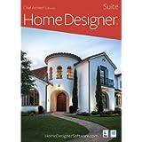 Home Designer Suite - Mac Download