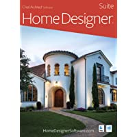 Home Designer Suite - PC Download