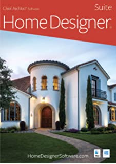 Punch home design studio pro 12 greatly discounted price