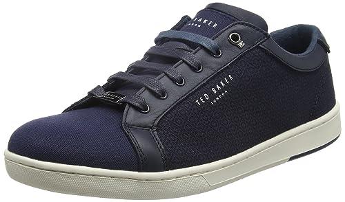 27f7310f4c095 Ted Baker Men s Ternur Low-Top Sneakers