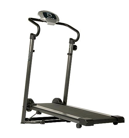 Avari Magnetic Treadmill: Amazon.es: Deportes y aire libre