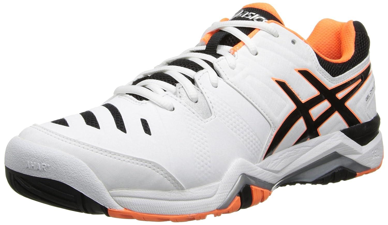 ASICS Chaussure de Chaussure tennis Gel Challenger 11823 10 pour pour homme ccc7a0f - smartchef.website