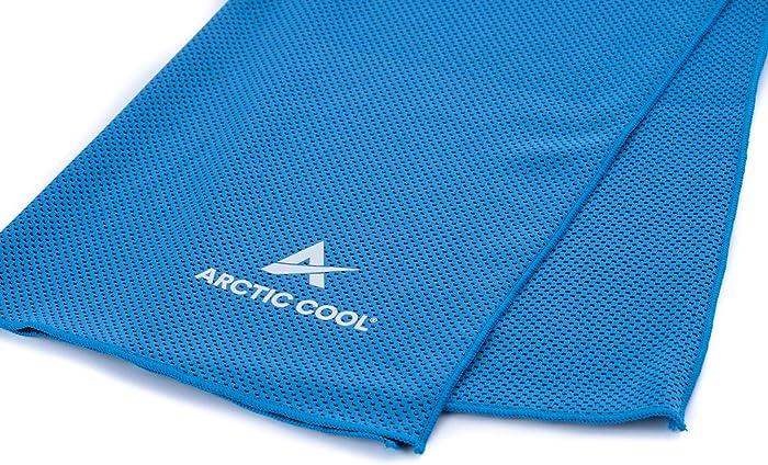 Top 10 Rubber Apple Macbook Air Case
