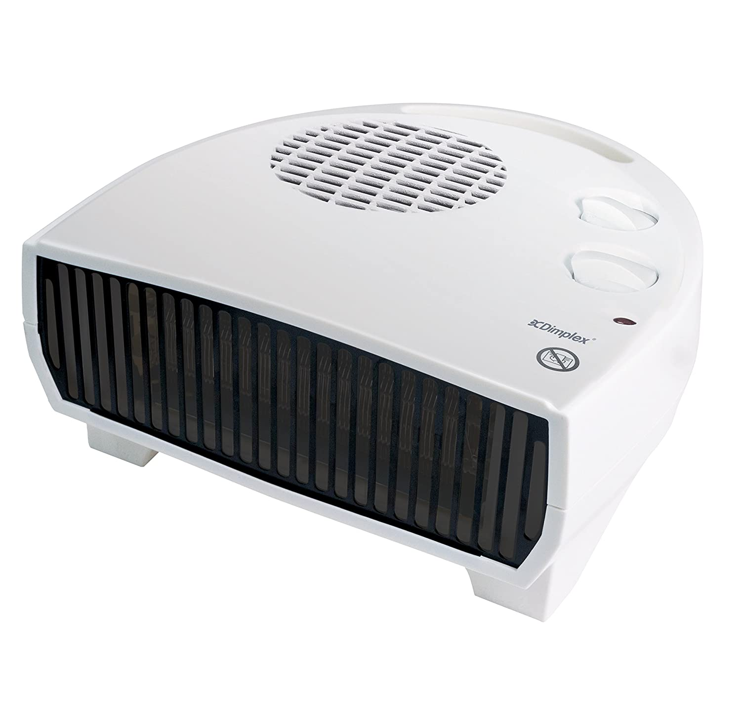 Dimplex DXFF30TSN 3KW Fan Heater GDC Group Ltd