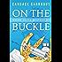 On The Buckle: Dream Horse Mystery #1