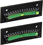 RV Designer Collection E401 Level Stick On - Pair