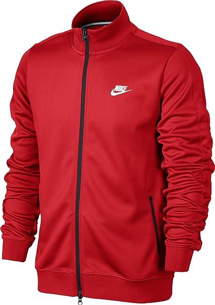 N98 Bekleidung Track Nike Retro Jacket Herren dxeQrCWoB