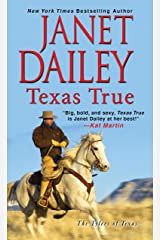 Texas True (The Tylers of Texas Book 1) Kindle Edition
