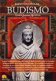 La vida de Buda: Una combinación magistral de la vida y las enseñanzas de Buda