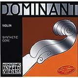 Dominant ドミナント 1/4バイオリン弦セット